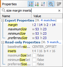 Property Multi-Search